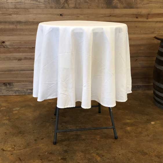 Cocktail Tables 36\
