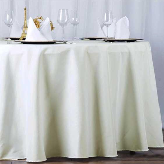 Tablecloth - 120\