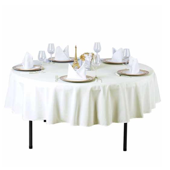Tablecloth - 90\