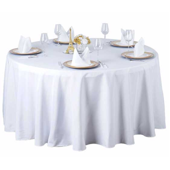 Tablecloth - 120\